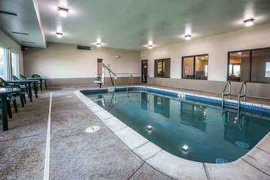 Quality Inn & Suites Mendota
