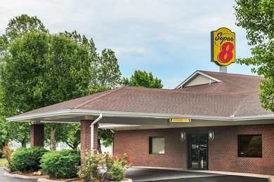 Hotels Motels Near Scott Air Force Base Sort By Distance Price Rating