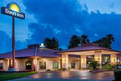 Portland Texas Hotels Motels