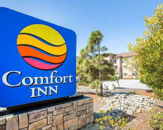 Hotels Amp Motels Near Gonzales Ca Hotelguides Com