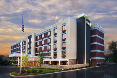 Home2 Suites by Hilton King of Prussia
