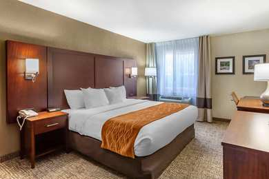 Hotels Near Hill Afb See Military Discounts