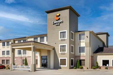 Burkesville Ky Hotels Amp Motels See All Discounts