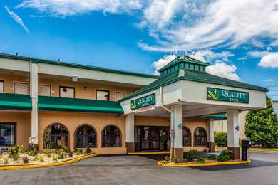 25 Good Hotels Near I 65 At Us 231 Exit 22 Bowling Green