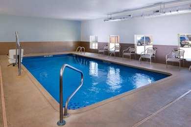 Comfort Inn & Suites Joplin