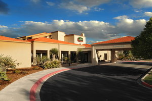 Courtyard By Marriott Hotel Airport Albuquerque