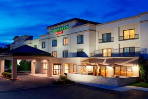 Hotels near Mount Saint Mary College Newburgh, NY