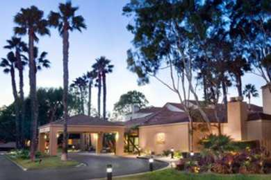 25 Hotels TRULY CLOSEST to Torrance Memorial Medical Center