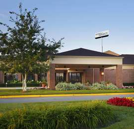 Sonesta Select Hotel Brookfield
