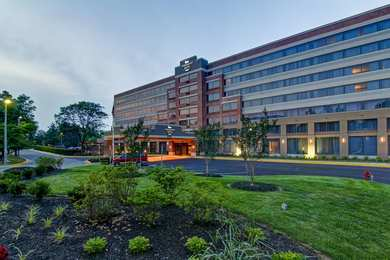 Homewood Suites by Hilton Gaithersburg