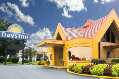 Ocala Hotels Near I 75 At Us 27 Exit 354 See All Discounts