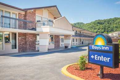 Cheap Hotels Paintsville Ky