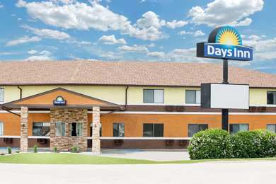 Hotel Near York College And I 80 At Us 81 2 Floors 38 Rooms Elevator Heated Indoor Swimming Pool Free Continental Breakfast Wifi