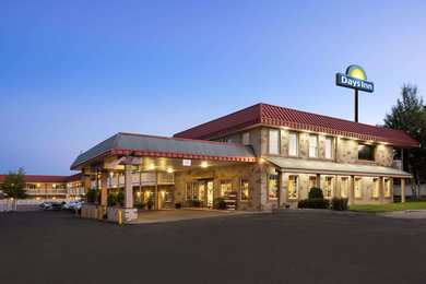 Days Inn Montrose