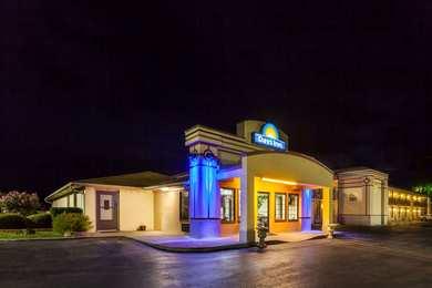 Days Inn El Reno