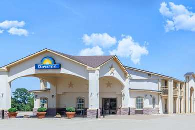 Days Inn Centerville
