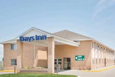 Days Inn Lexington