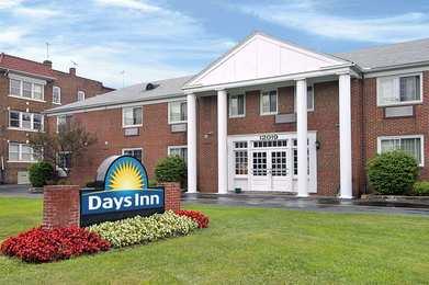 Days Inn Lakewood
