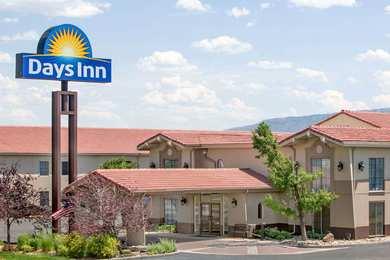20 Good Pet Friendly Hotels Motels In Or Near Casper Wy