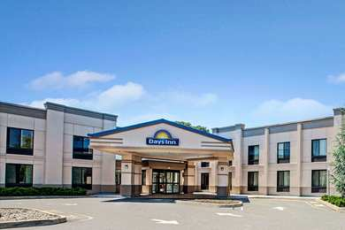 Days Inn Parsippany