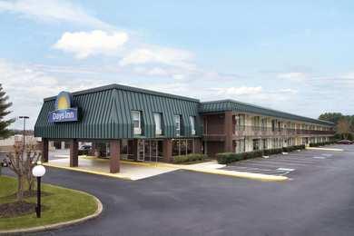 Seneca, SC Hotels & Motels | HotelGuides com