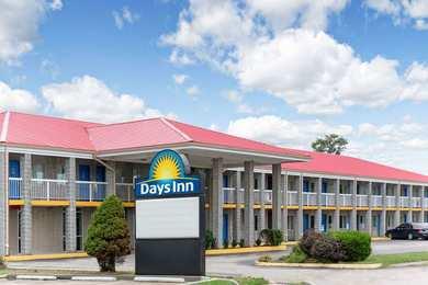 Days Inn Richmond