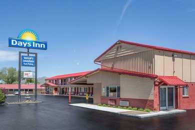 Cheap Motels In Elko Nv