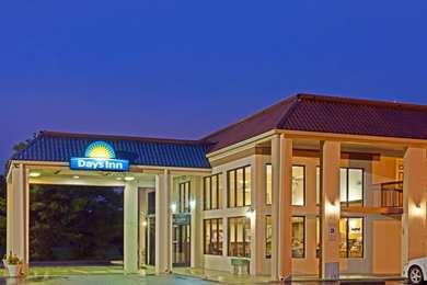Cheap Motels In Clinton Nc