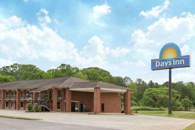 Cheap Hotels In Sylacauga Alabama