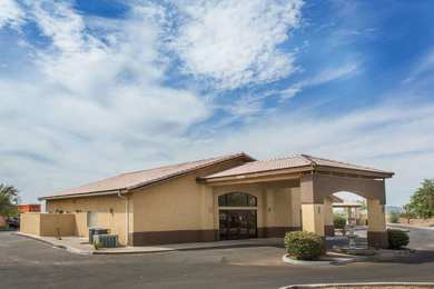 Days Inn Buckeye