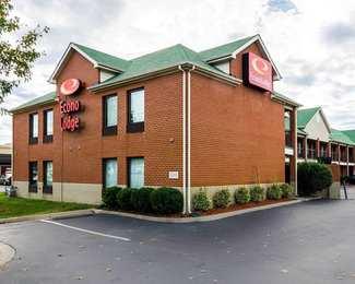 25 Good Hotels Near Randolph Macon College Ashland Virginia