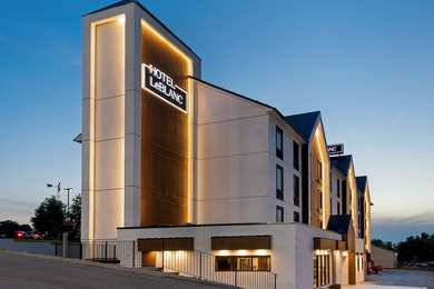 Super 8 Hotel Pigeon Forge