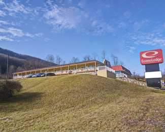 Bluefield, WV Hotels & Motels See All Discounts