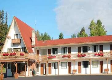 Cheap Hotels Near Lake Placid Ny