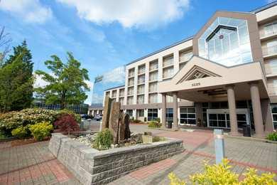 Emby Suites Bellevue