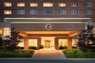 H Hotel Midland