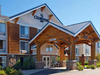 Ashton Idaho Hotels Motels