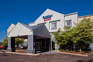 Fairfield Inn by Marriott Highlands Ranch