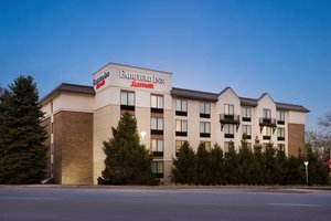 Fairfield Inn by Marriott King of Prussia