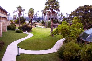 Four Points by Sheraton Hotel Ventura