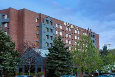 25 Good Hotels Near Fitchburg State University Ma