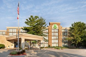 Holiday Inn Hotel & Suites Northwest Des Moines