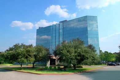 Hilton Hotel Westchase & Towers Houston