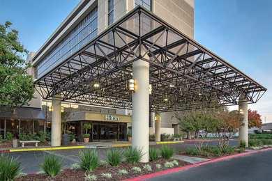 25 Hotels TRULY CLOSEST to Arden Fair Mall, Sacramento
