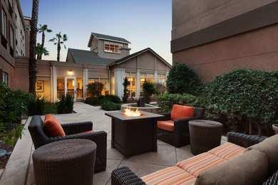 Hilton Garden Inn Milpitas