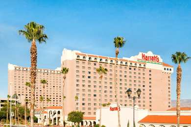 Casinos and hotels in laughlin nevada problem gambling statistics in canada
