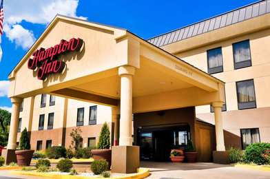 Hotel near belterra casino free casino games doc classic blackjack