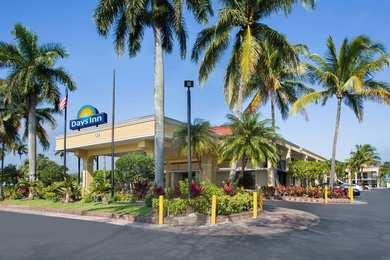 Florida Keys Outlet Center Map.25 Good Hotels Near Florida Keys Outlet Center Florida City