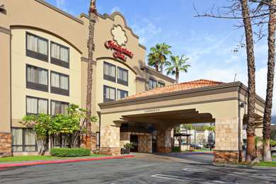25 Hotels Truly Closest To Azusa Pacific University Ca