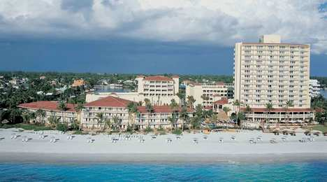 La Playa Beach Golf Resort Naples